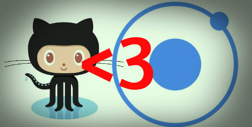 Using Github Pages To Host Ionic Apps Automatically